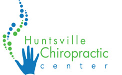 Huntsville Chiropractor pain treatment Center